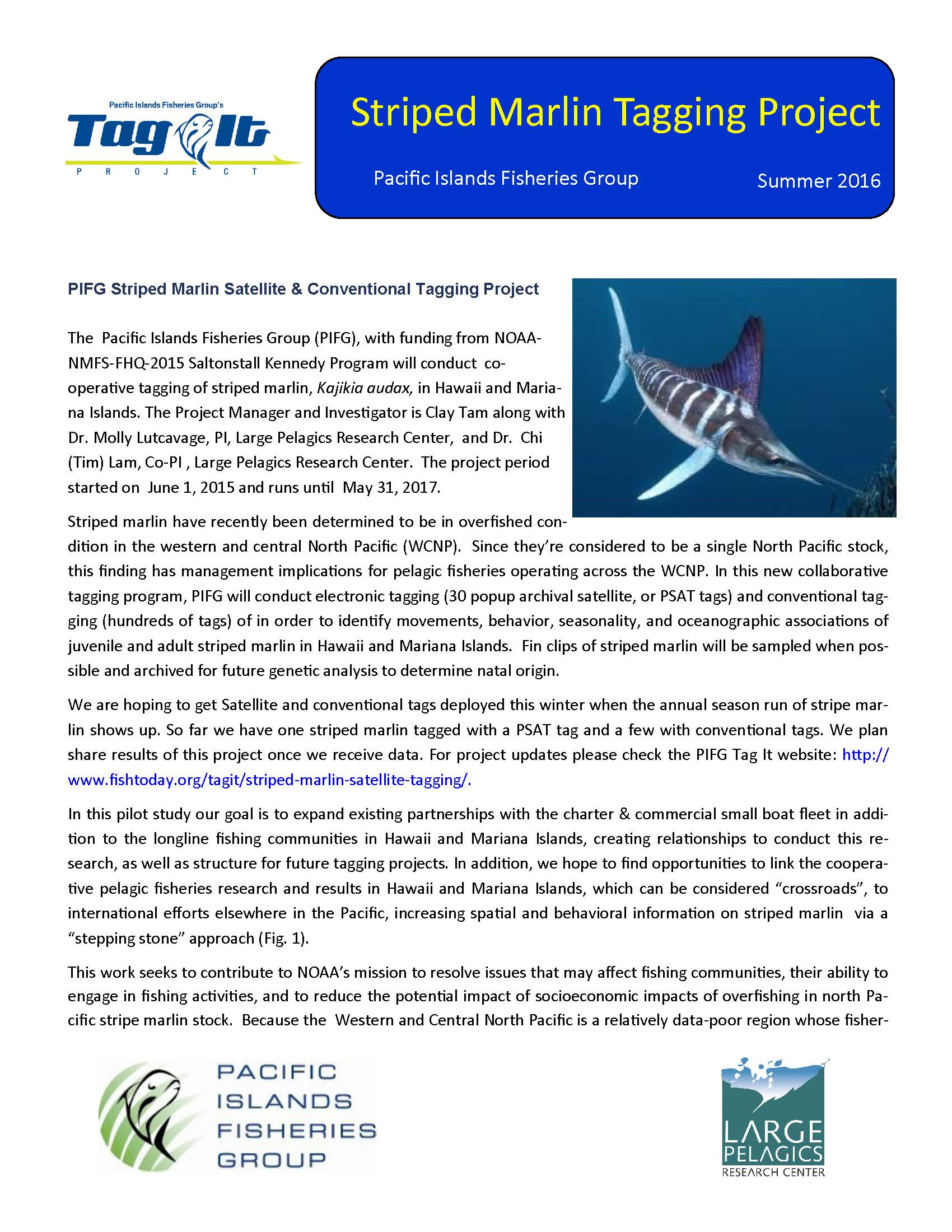 flyer-striped-marlin-tagging-proejct-10-26-2016-pg-2_page_1