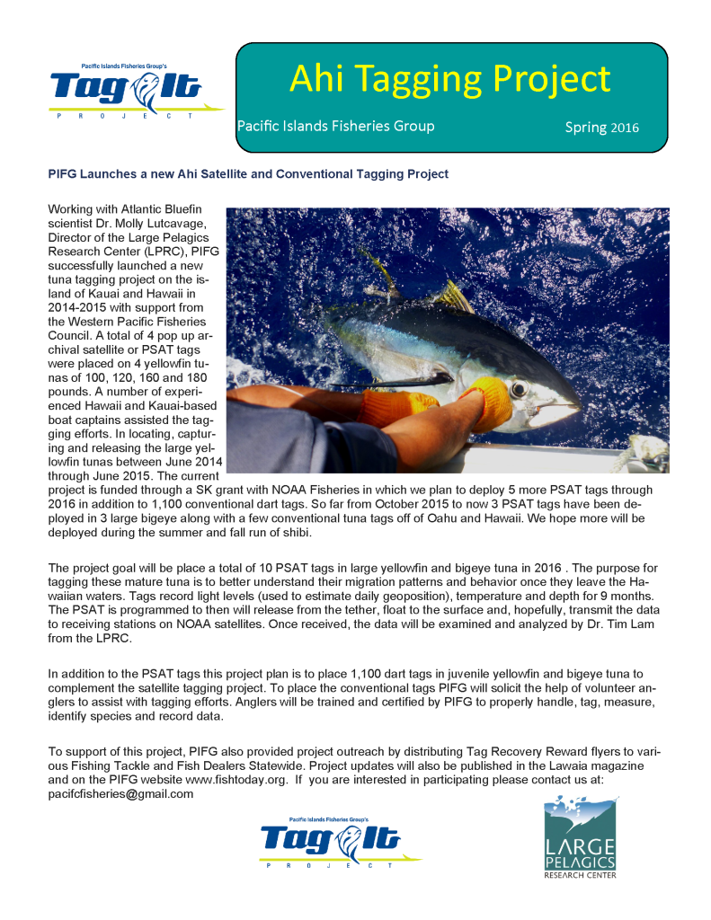 Ahi Tagging project Spring 2016 flyer-1_Page_1