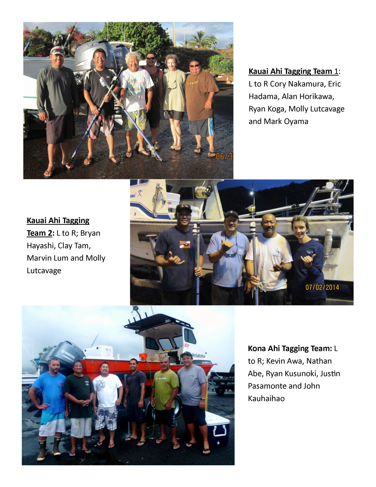 Ahi Tagging project Spring 2016 flyer-1_Page_3