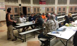 kauai-bf-meeting-2016-rs